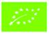 logo_bio_europe.png