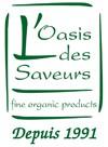 L'Oasis des Saveurs